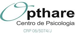 Clínica de Psicologia - São Bernardo do Campo, SP